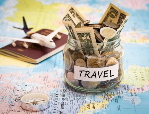 Book Your Trip on a Budget