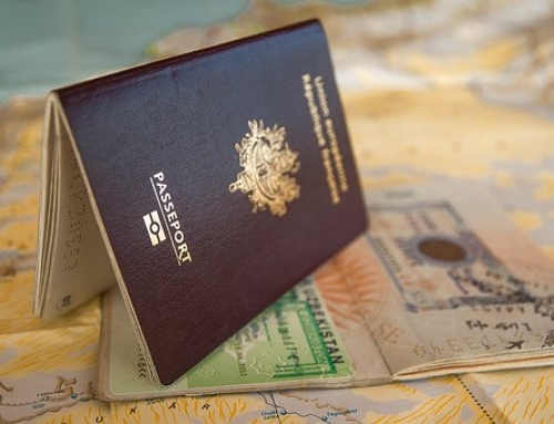 Kenya Visa Requirements for Nigerians in 2019