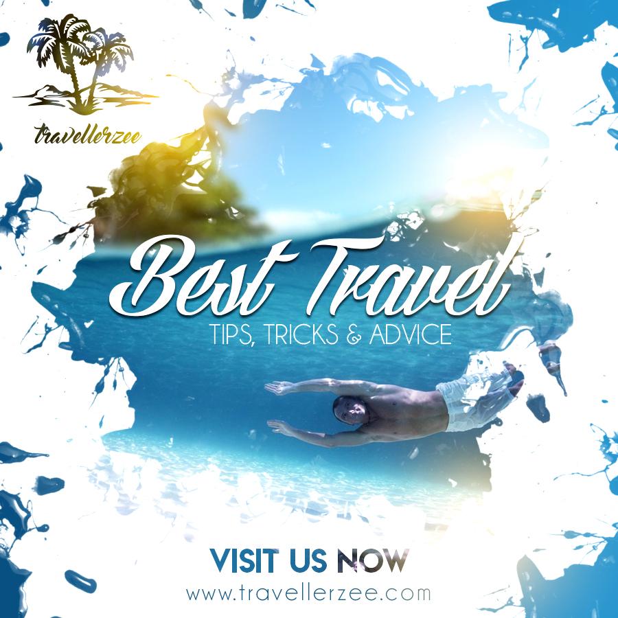 travellerzee.com ad