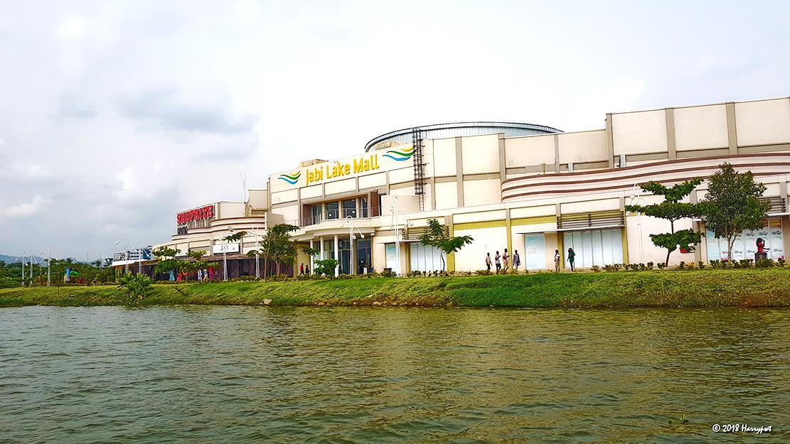 jabi-lake-mall